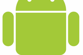 Essential Android apps must be downloaded in Smartphone