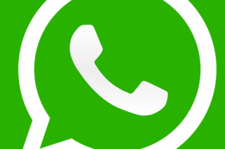 Essential whatsapp supporting apps