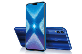 Honor 8X Review|Honor 8X Specifications