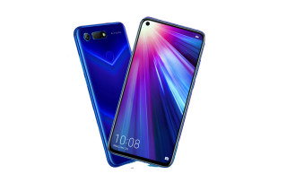 Honor View 20  Review|Honor View 20  specifications|